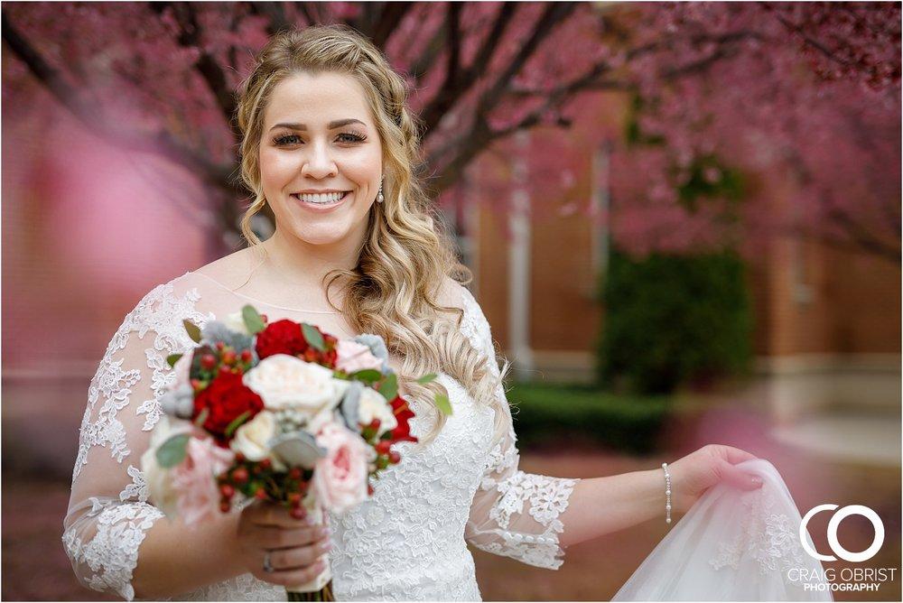 Roswell Mill Club Wedding atlanta Portraits_0018.jpg