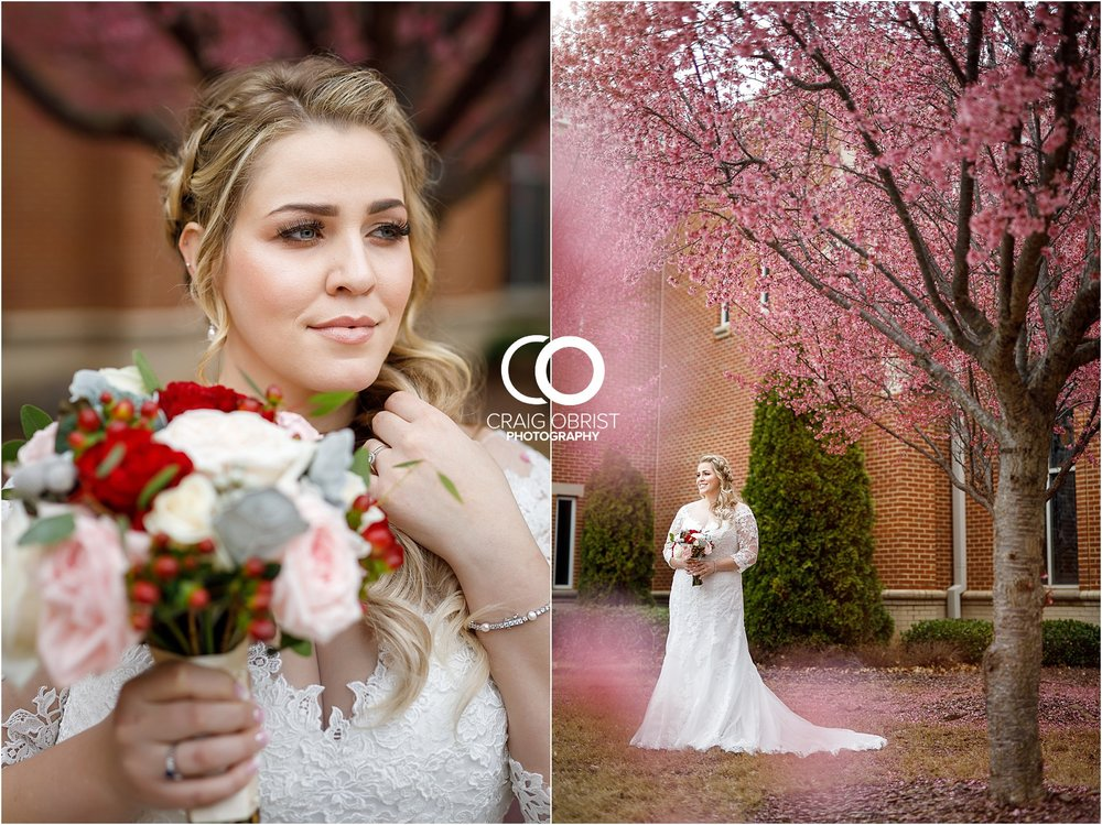 Roswell Mill Club Wedding atlanta Portraits_0019.jpg