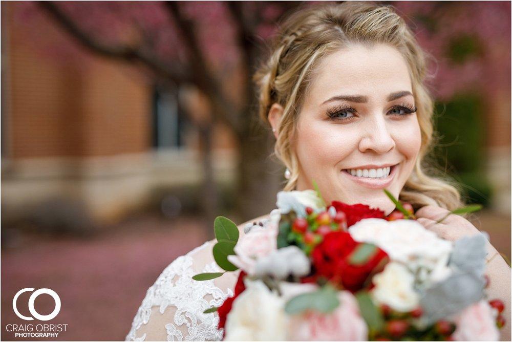 Roswell Mill Club Wedding atlanta Portraits_0020.jpg