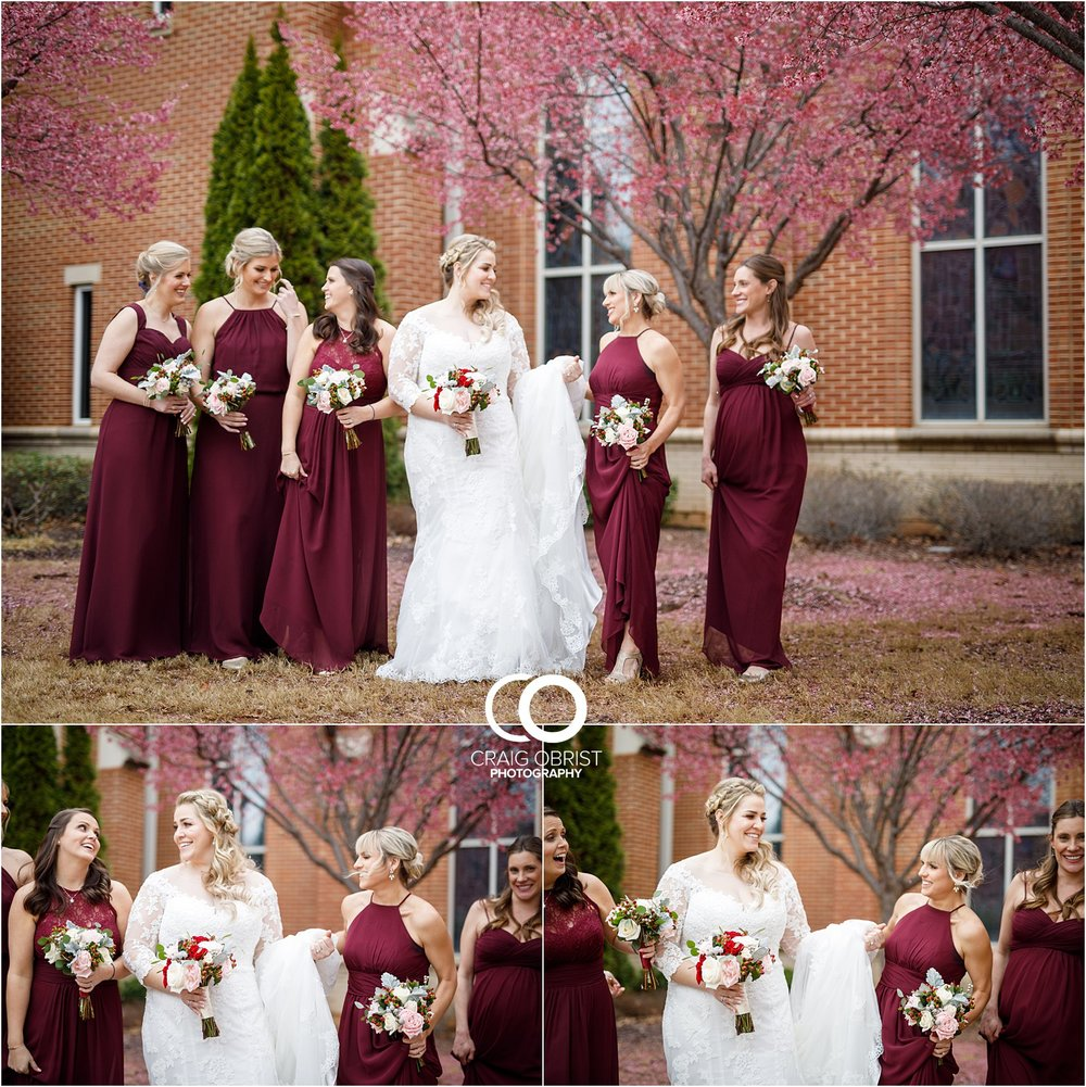 Roswell Mill Club Wedding atlanta Portraits_0022.jpg