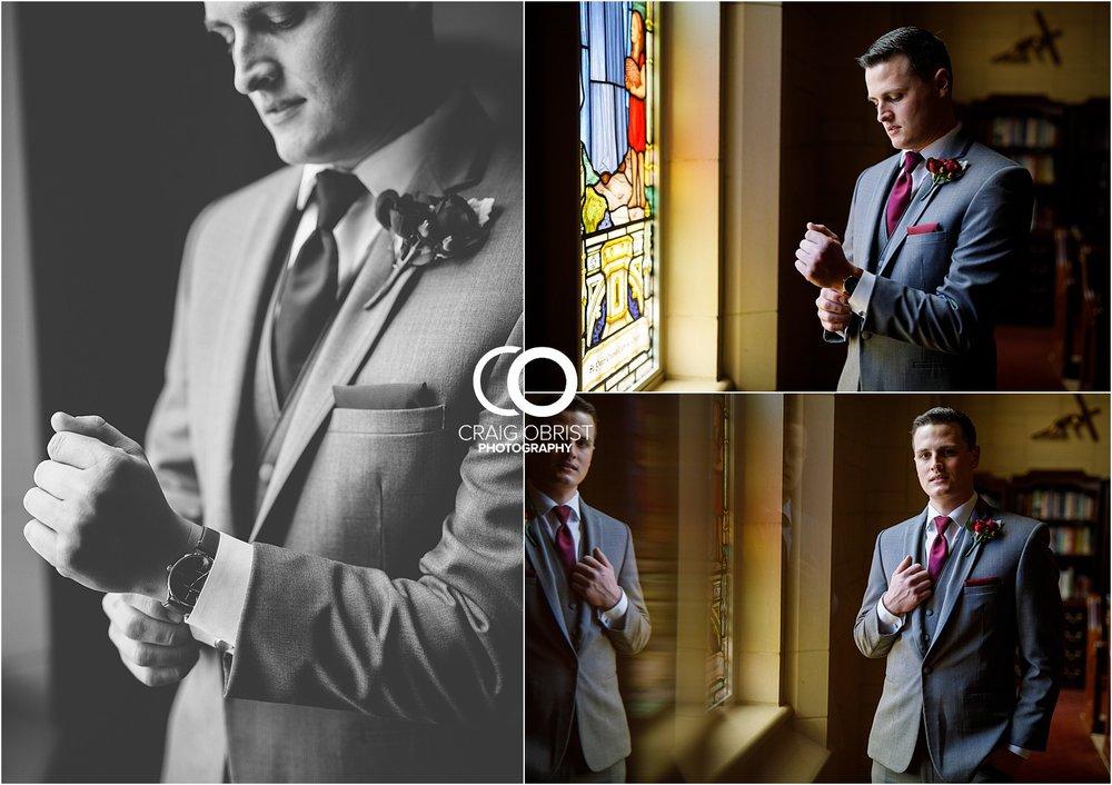 Roswell Mill Club Wedding atlanta Portraits_0024.jpg
