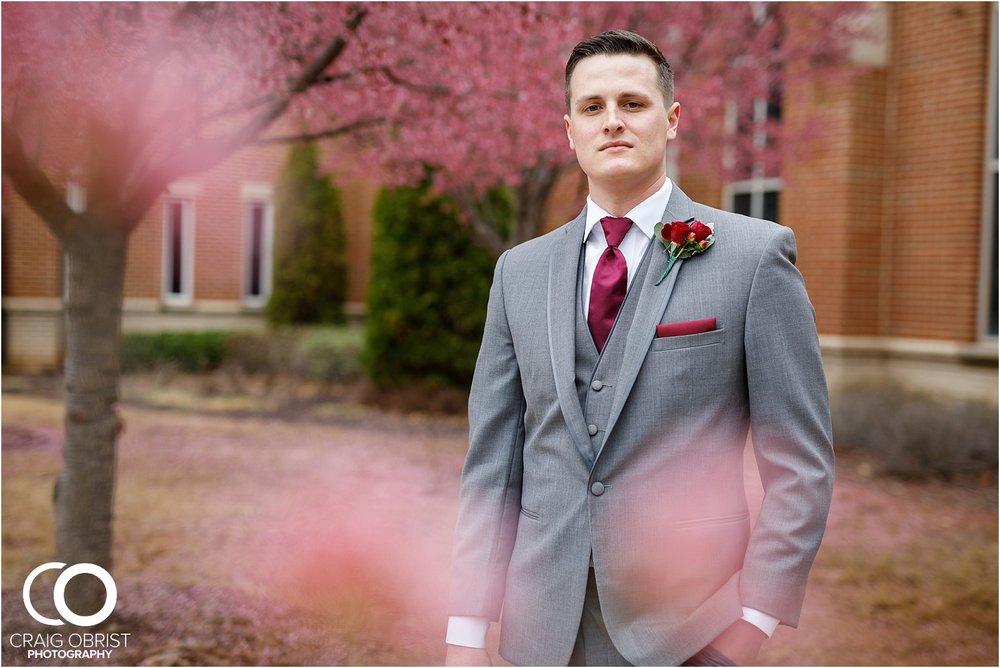 Roswell Mill Club Wedding atlanta Portraits_0027.jpg