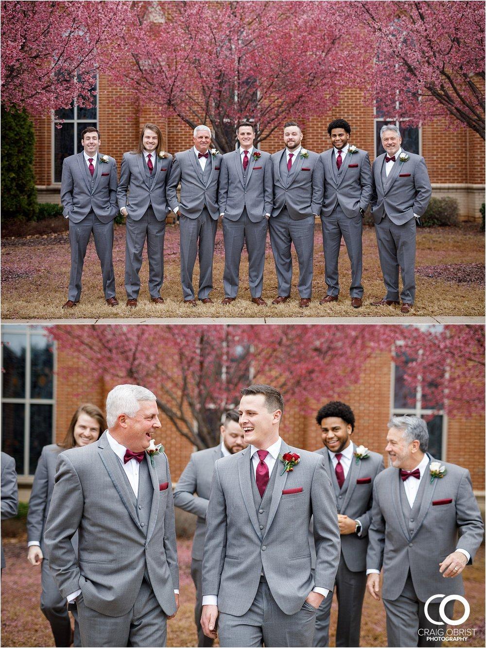 Roswell Mill Club Wedding atlanta Portraits_0028.jpg
