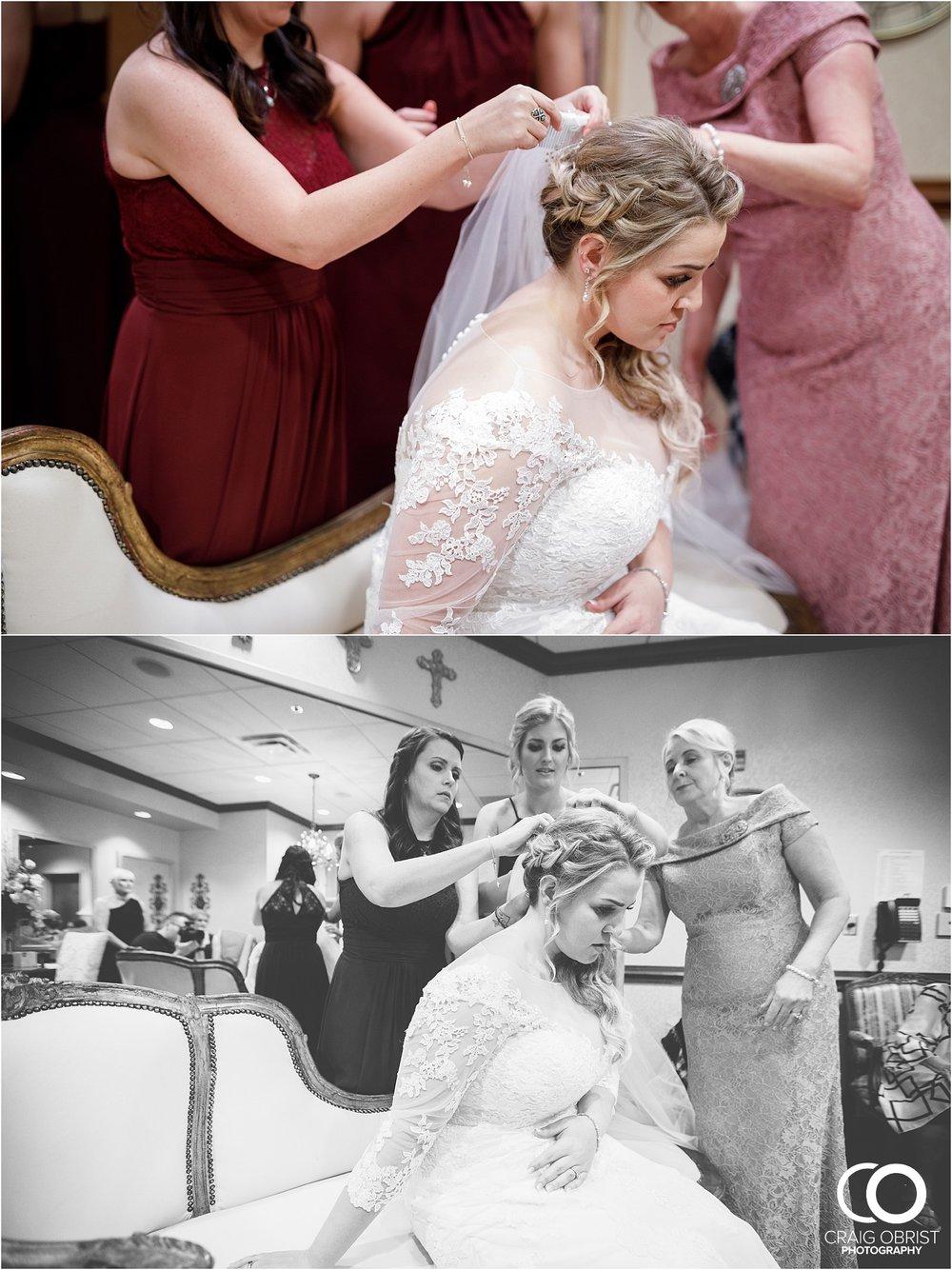 Roswell Mill Club Wedding atlanta Portraits_0030.jpg