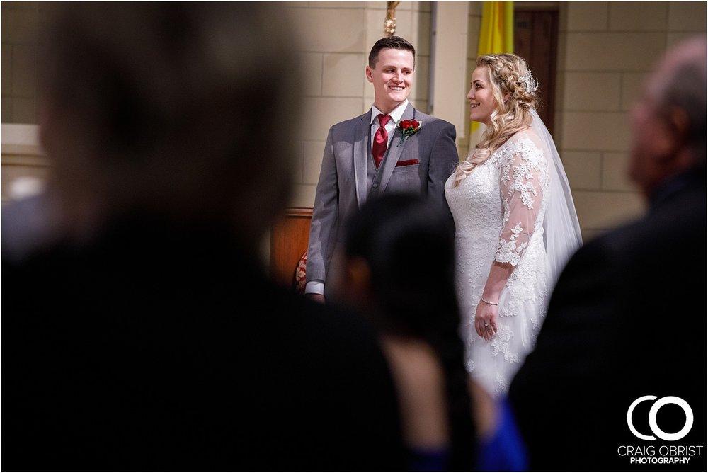 Roswell Mill Club Wedding atlanta Portraits_0037.jpg