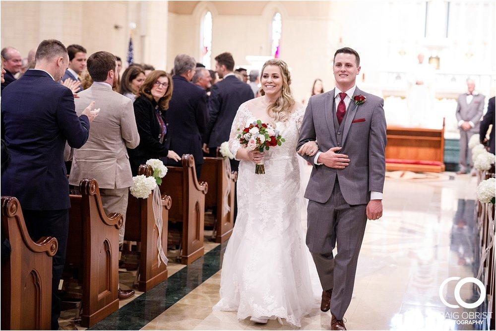 Roswell Mill Club Wedding atlanta Portraits_0041.jpg