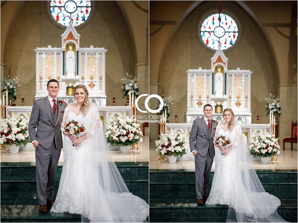 Roswell Mill Club Wedding atlanta Portraits_0042.jpg