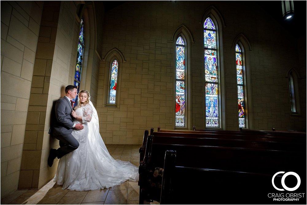 Roswell Mill Club Wedding atlanta Portraits_0044.jpg
