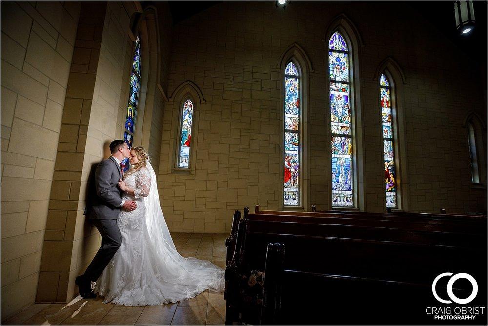 Roswell Mill Club Wedding atlanta Portraits_0045.jpg