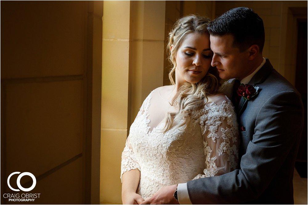 Roswell Mill Club Wedding atlanta Portraits_0047.jpg