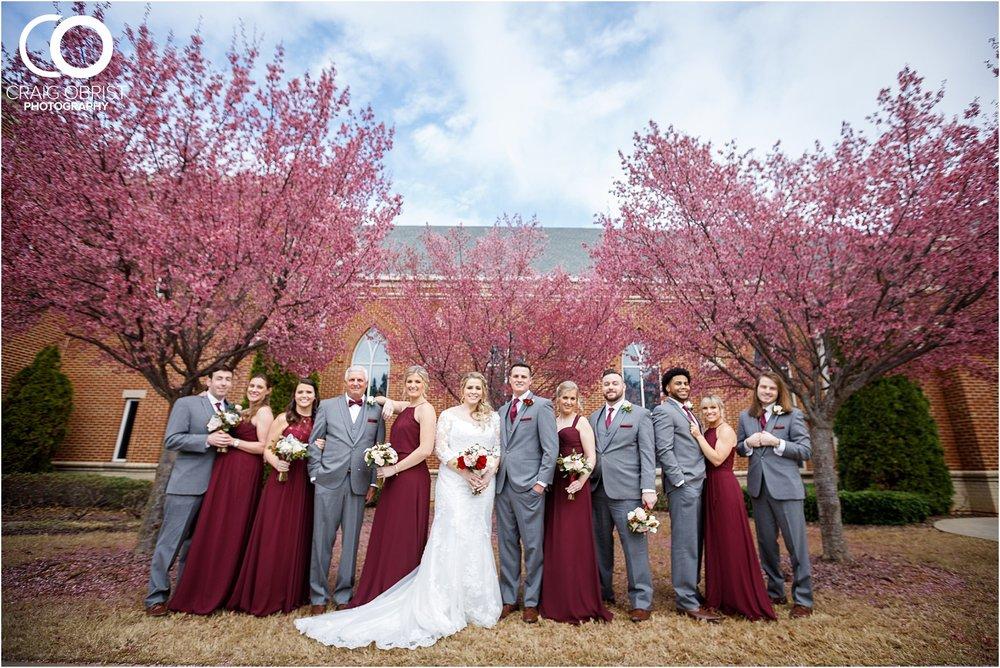 Roswell Mill Club Wedding atlanta Portraits_0052.jpg
