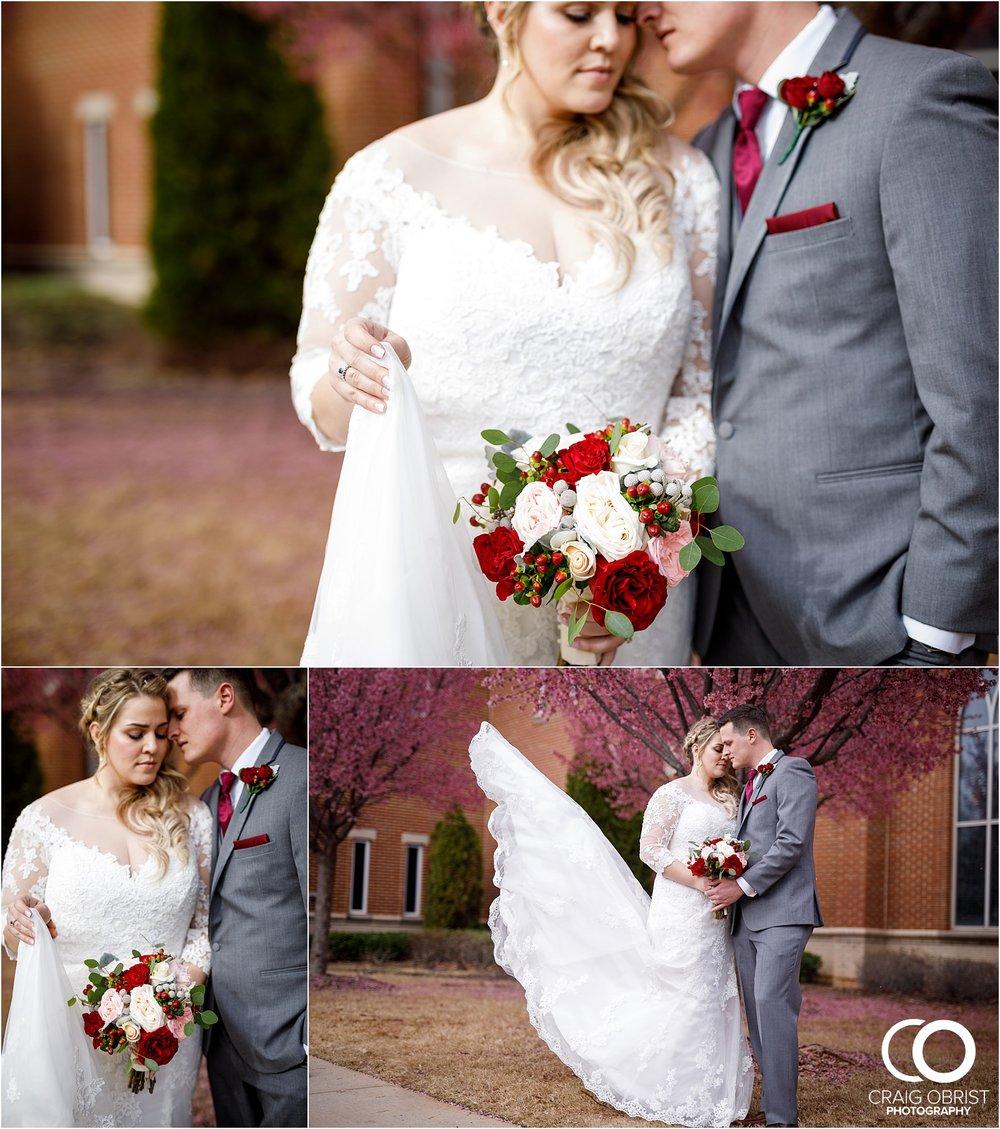 Roswell Mill Club Wedding atlanta Portraits_0056.jpg
