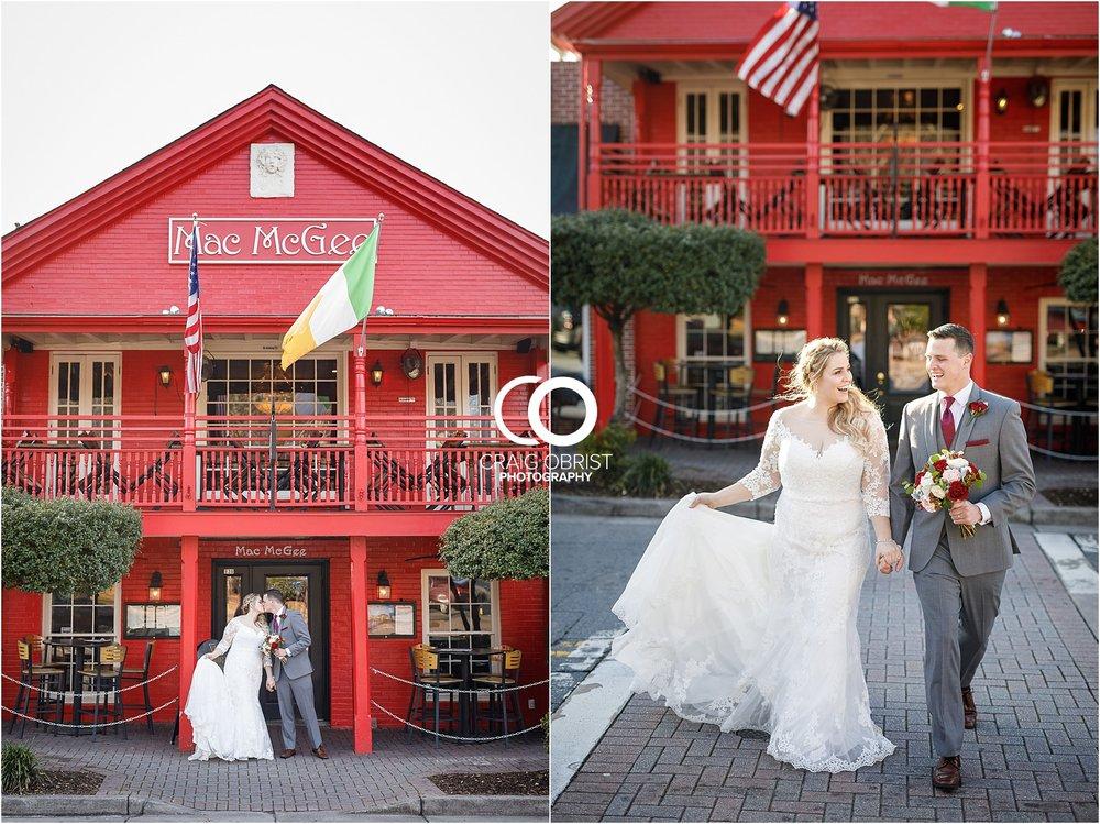 Roswell Mill Club Wedding atlanta Portraits_0059.jpg