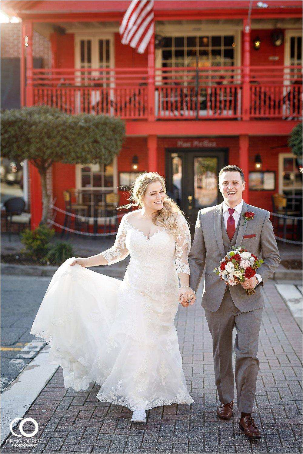 Roswell Mill Club Wedding atlanta Portraits_0060.jpg