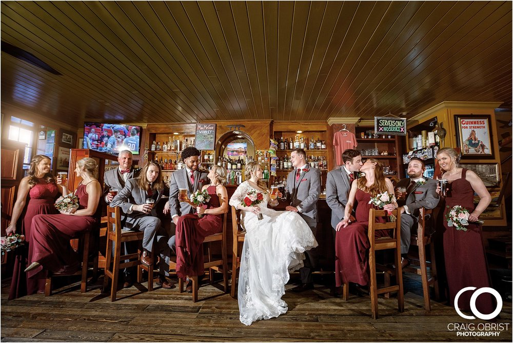 Roswell Mill Club Wedding atlanta Portraits_0062.jpg