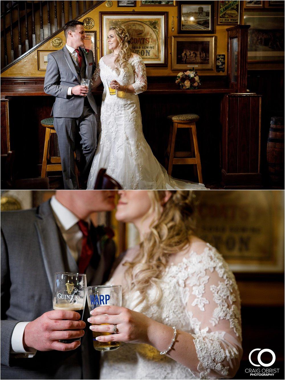 Roswell Mill Club Wedding atlanta Portraits_0063.jpg