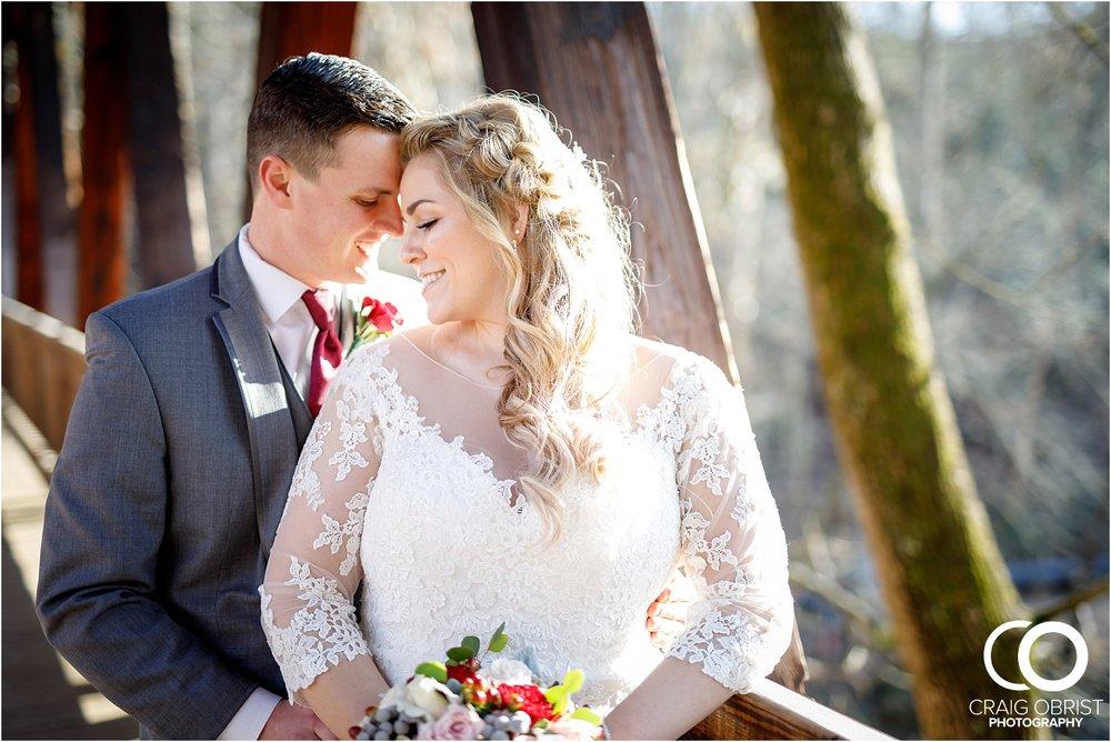 Roswell Mill Club Wedding atlanta Portraits_0064.jpg
