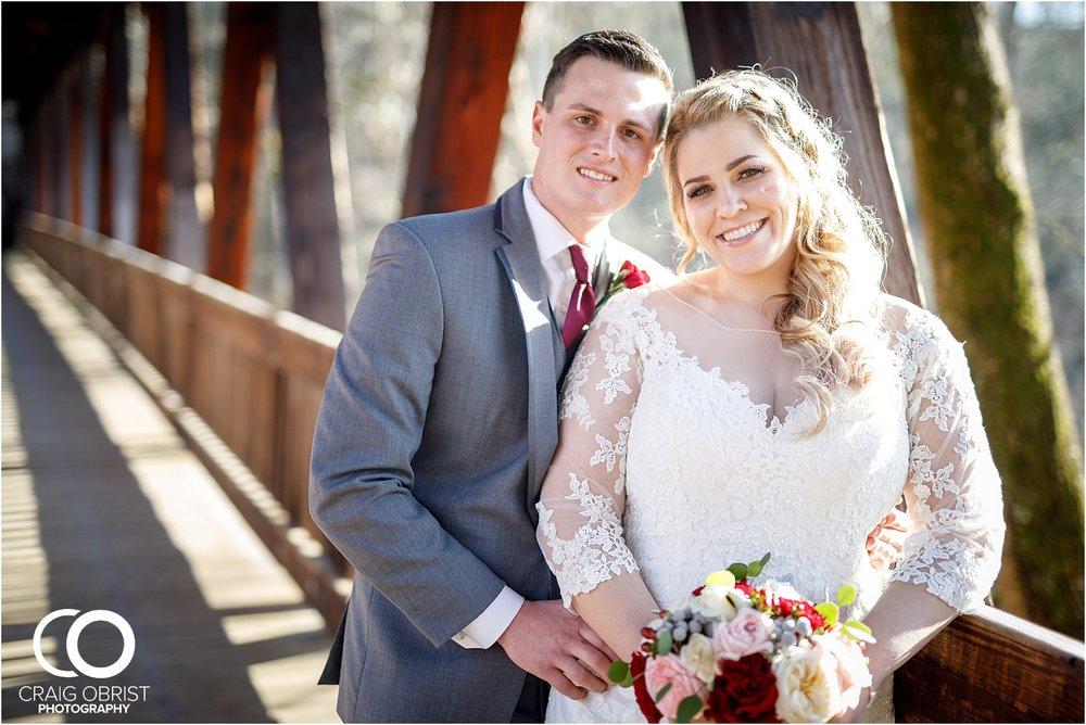 Roswell Mill Club Wedding atlanta Portraits_0065.jpg