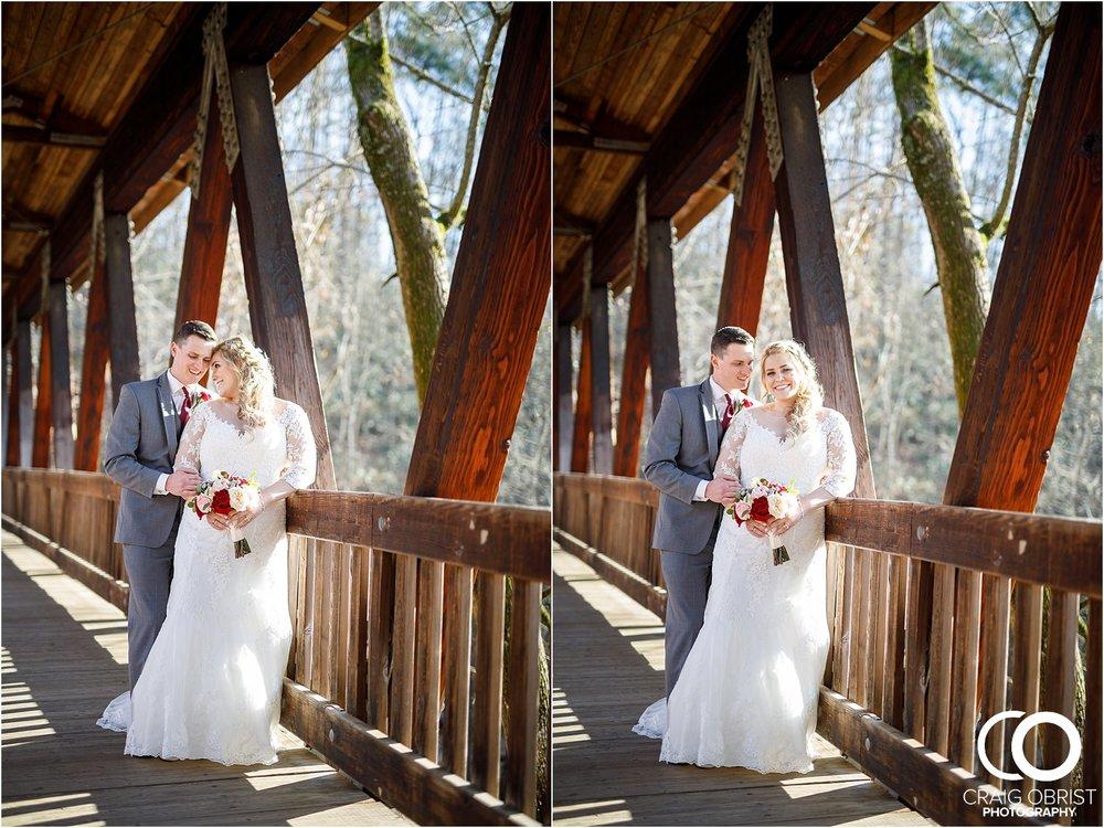 Roswell Mill Club Wedding atlanta Portraits_0066.jpg