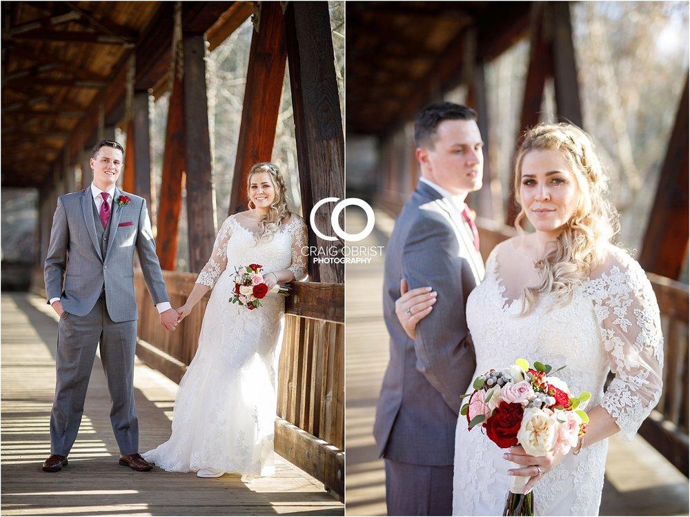 Roswell Mill Club Wedding atlanta Portraits_0067.jpg