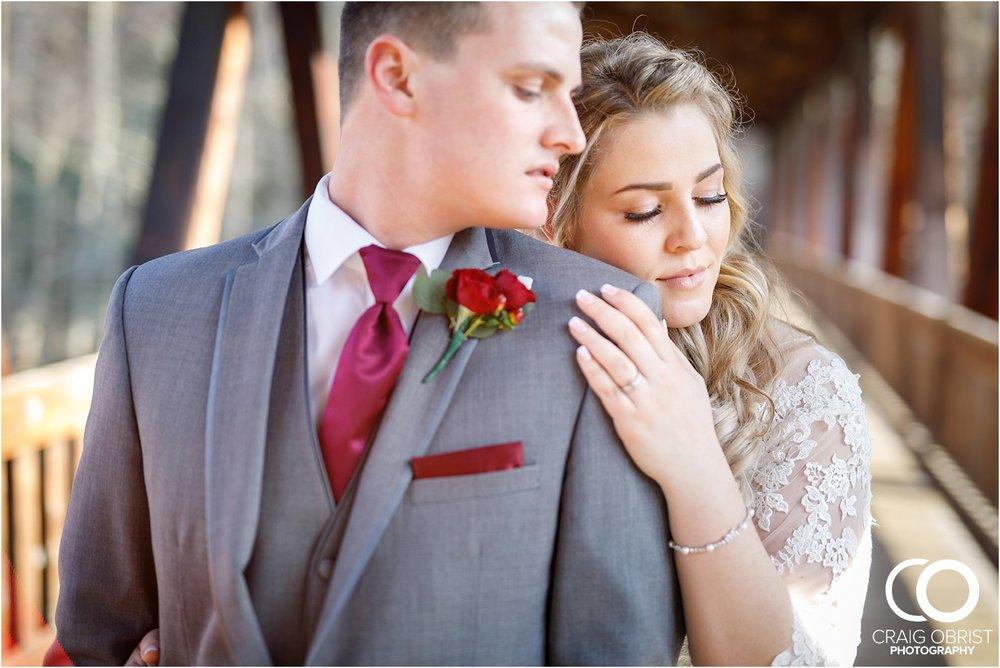 Roswell Mill Club Wedding atlanta Portraits_0068.jpg
