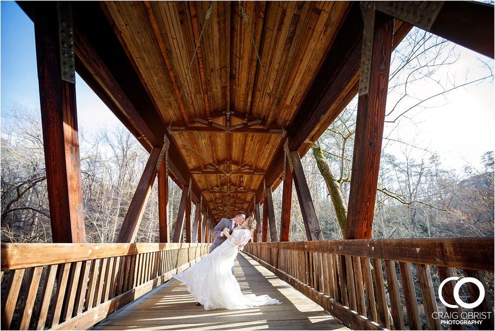 Roswell Mill Club Wedding atlanta Portraits_0069.jpg