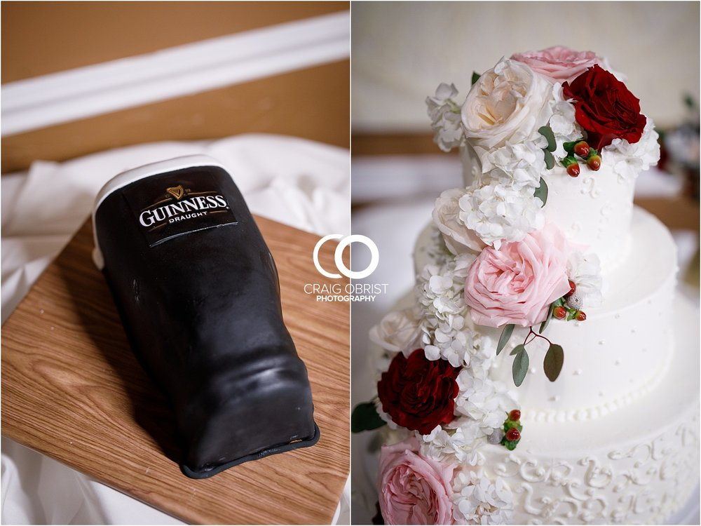 Roswell Mill Club Wedding atlanta Portraits_0076.jpg