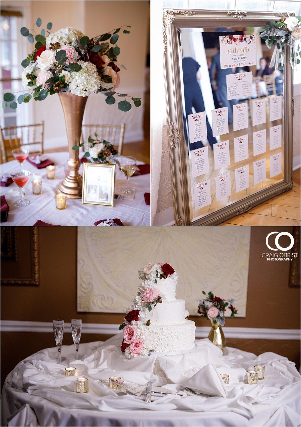 Roswell Mill Club Wedding atlanta Portraits_0075.jpg