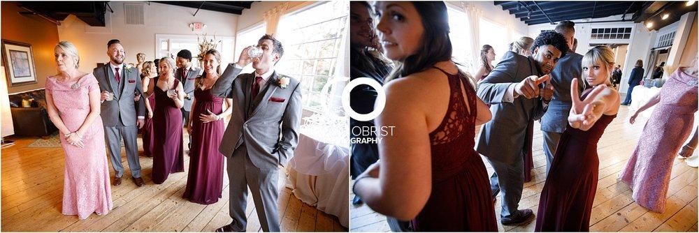 Roswell Mill Club Wedding atlanta Portraits_0077.jpg