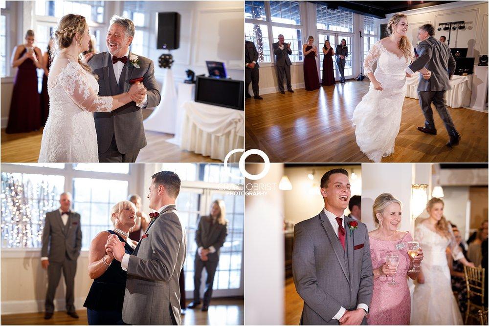 Roswell Mill Club Wedding atlanta Portraits_0081.jpg
