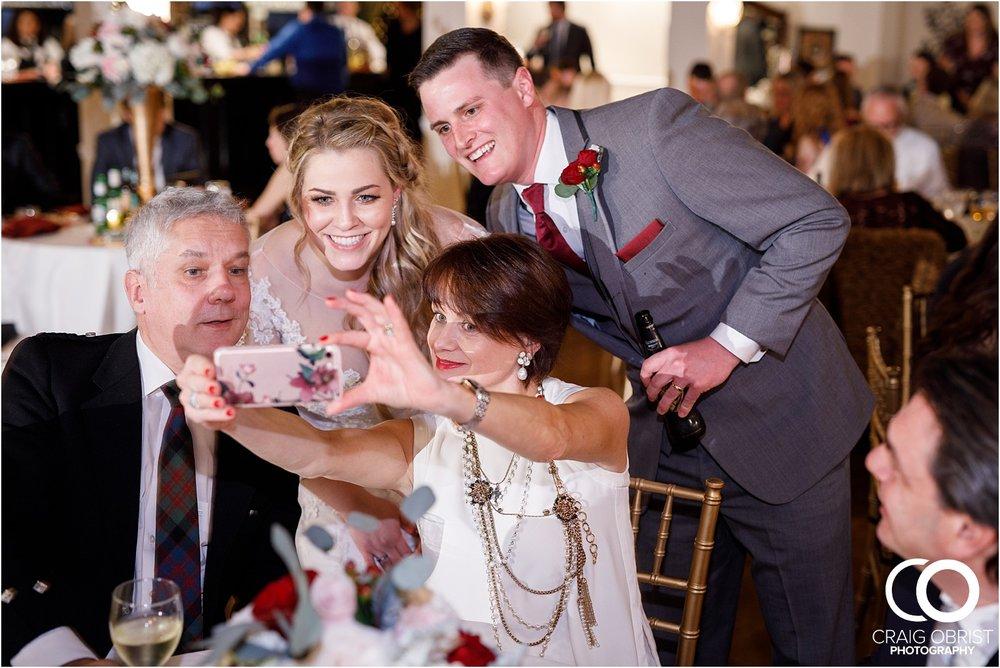 Roswell Mill Club Wedding atlanta Portraits_0082.jpg