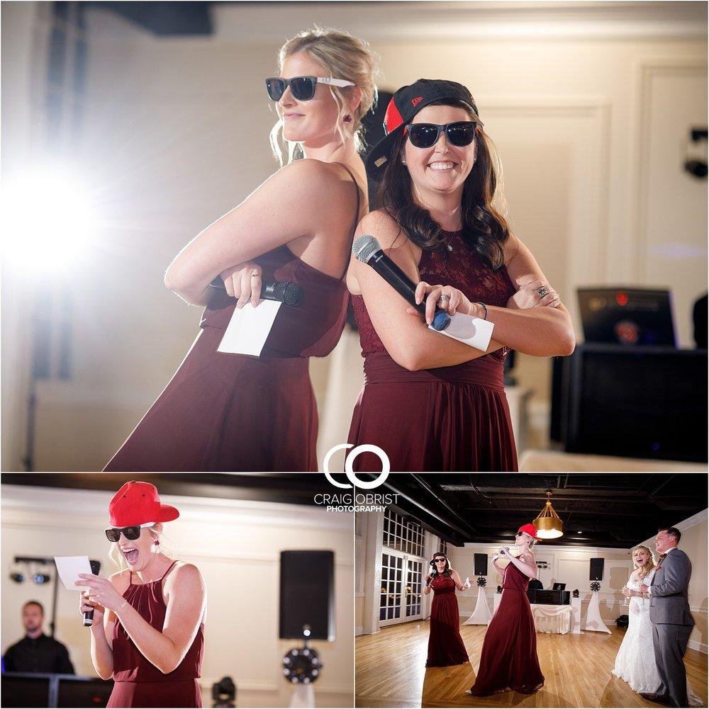 Roswell Mill Club Wedding atlanta Portraits_0084.jpg