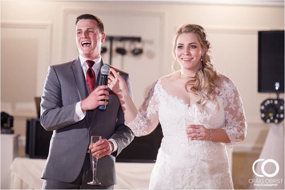 Roswell Mill Club Wedding atlanta Portraits_0086.jpg