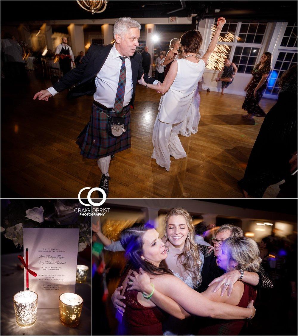 Roswell Mill Club Wedding atlanta Portraits_0091.jpg