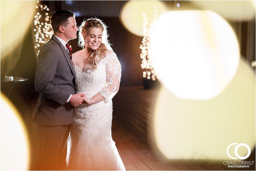 Roswell Mill Club Wedding atlanta Portraits_0094.jpg