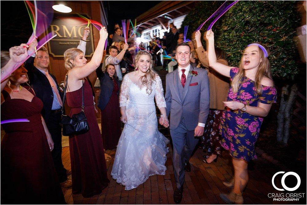 Roswell Mill Club Wedding atlanta Portraits_0096.jpg