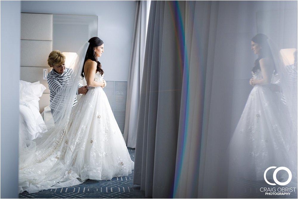 Four Seasons Atlanta Wedding Georgia_0004.jpg