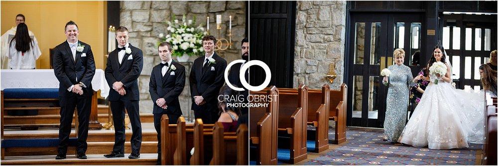 Four Seasons Atlanta Wedding Georgia_0016.jpg