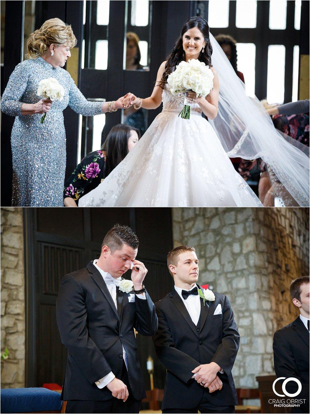 Four Seasons Atlanta Wedding Georgia_0017.jpg