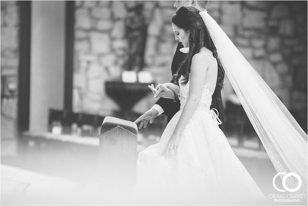 Four Seasons Atlanta Wedding Georgia_0024.jpg