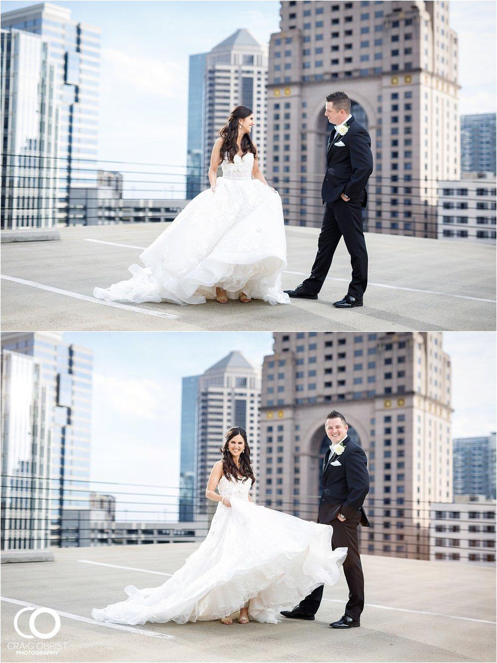 Four Seasons Atlanta Wedding Georgia_0041.jpg
