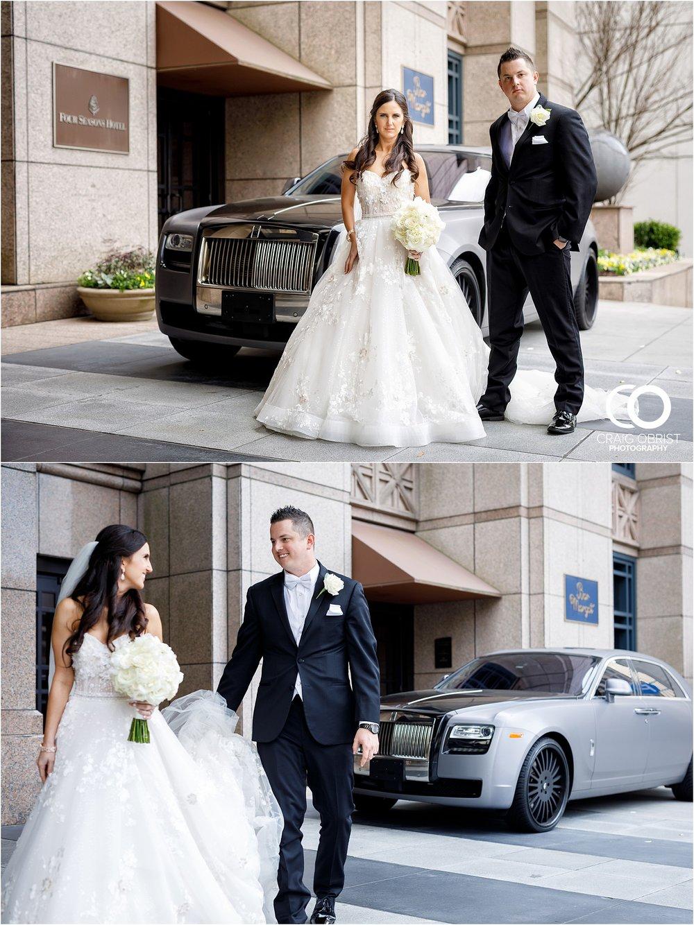 Four Seasons Atlanta Wedding Georgia_0049.jpg