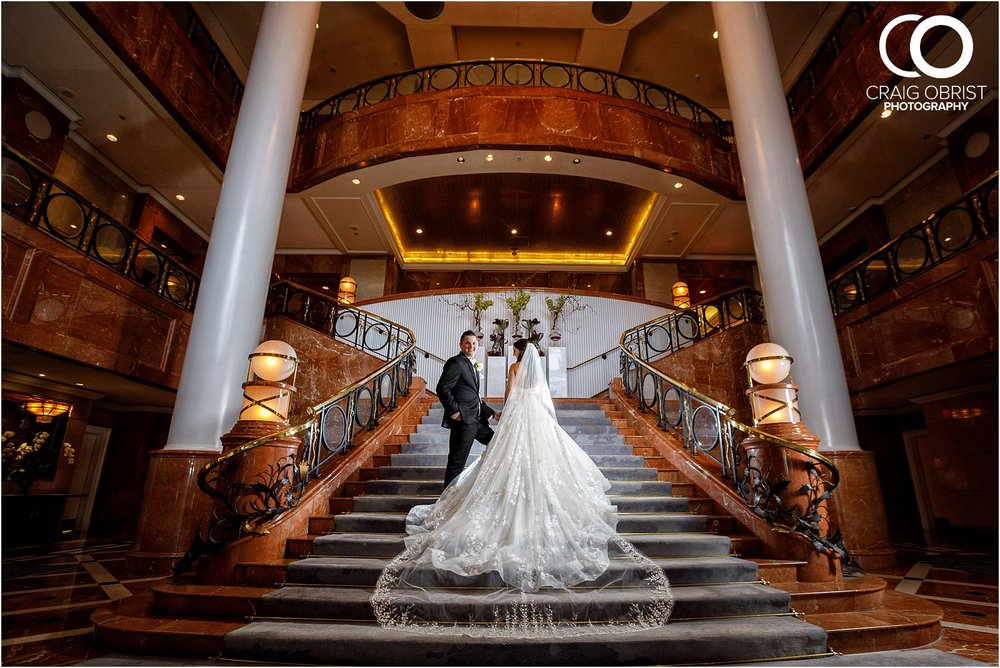 Four Seasons Atlanta Wedding Georgia_0051.jpg