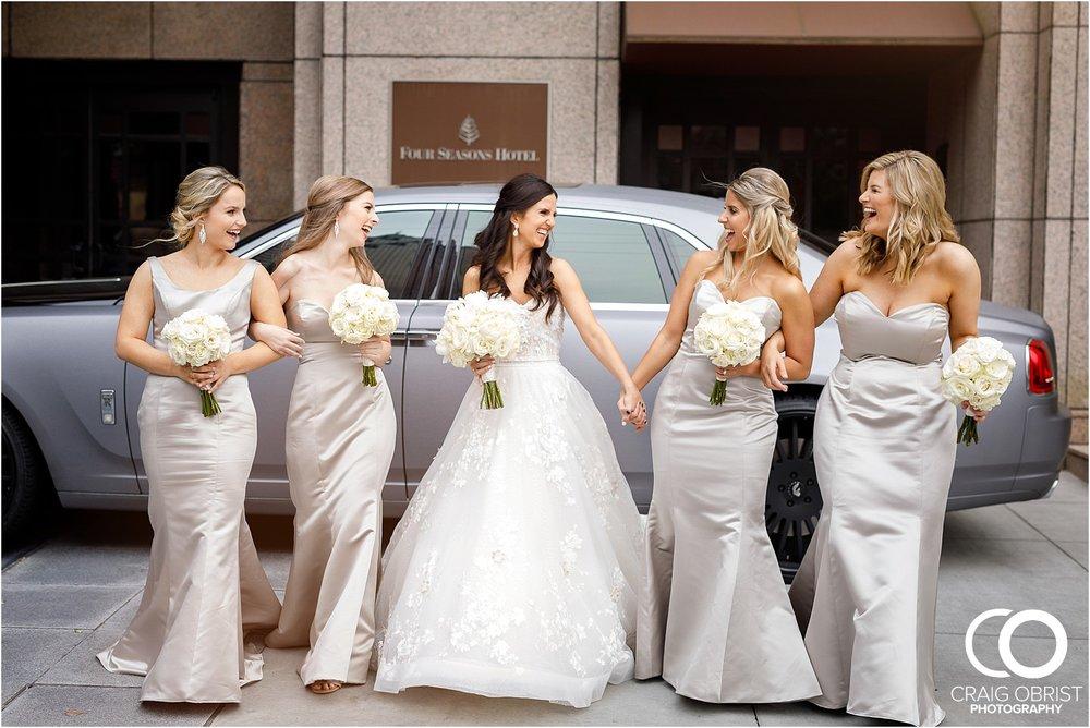 Four Seasons Atlanta Wedding Georgia_0055.jpg