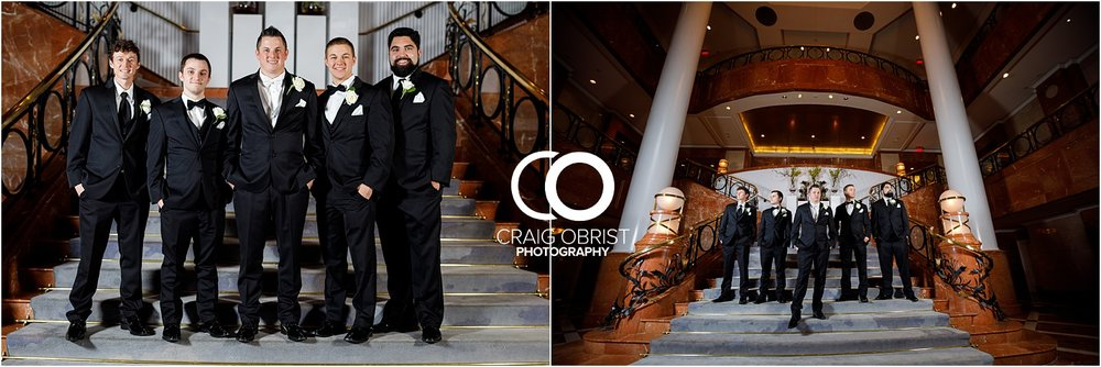 Four Seasons Atlanta Wedding Georgia_0057.jpg