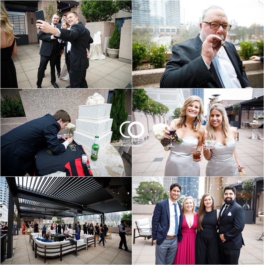 Four Seasons Atlanta Wedding Georgia_0064.jpg