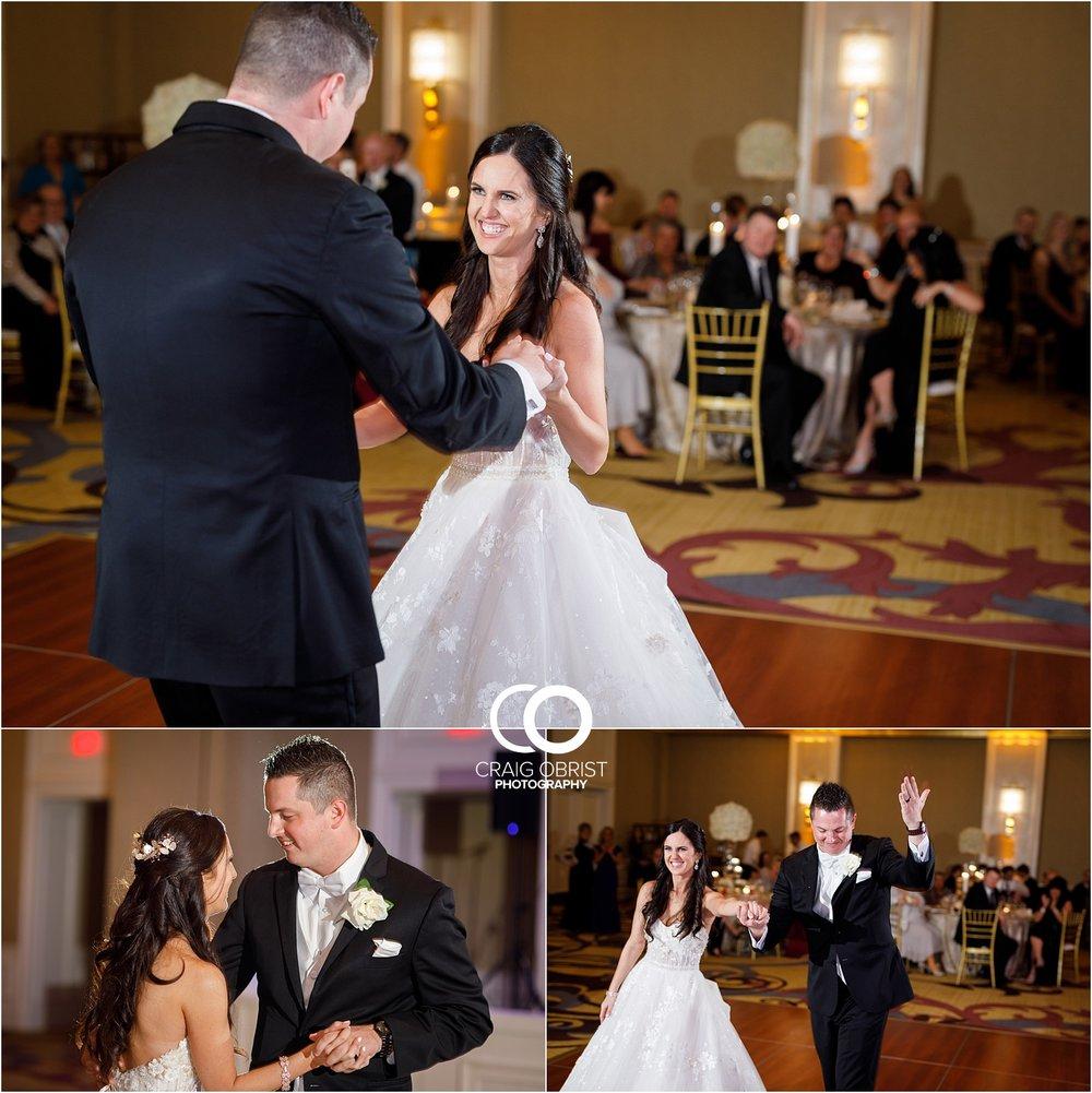 Four Seasons Atlanta Wedding Georgia_0067.jpg