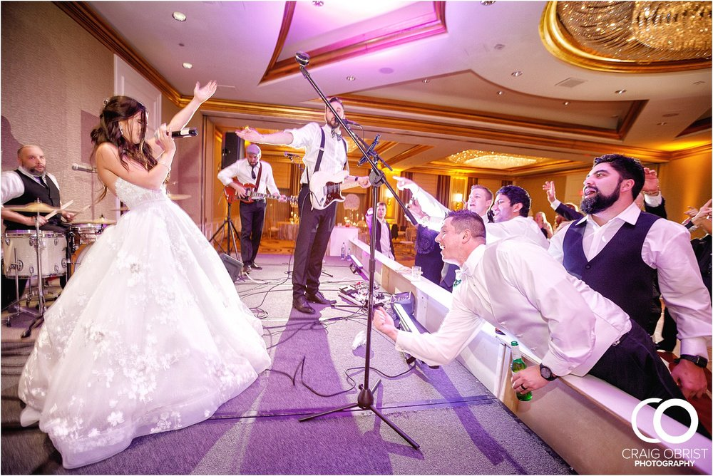 Four Seasons Atlanta Wedding Georgia_0075.jpg