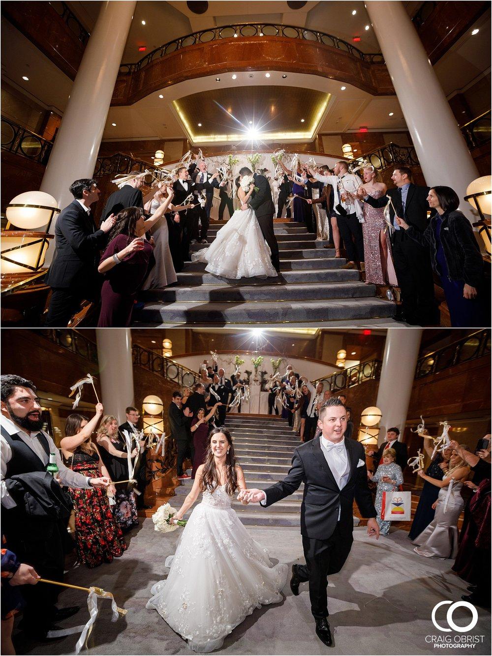 Four Seasons Atlanta Wedding Georgia_0077.jpg