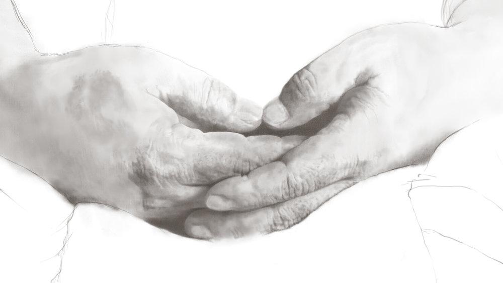 ABBOTS HANDS DETAIL.jpg
